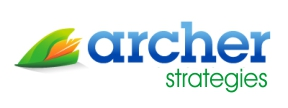 Archer Strategies